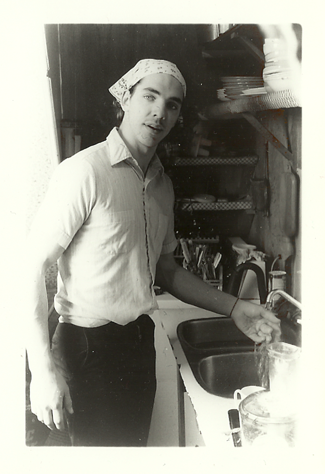 hue elm valley kitchen 85