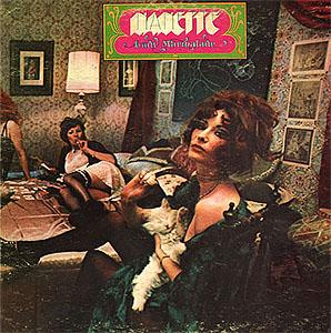 nanette-1976
