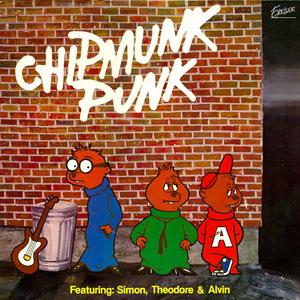 Chipmunk_Punk_Cover