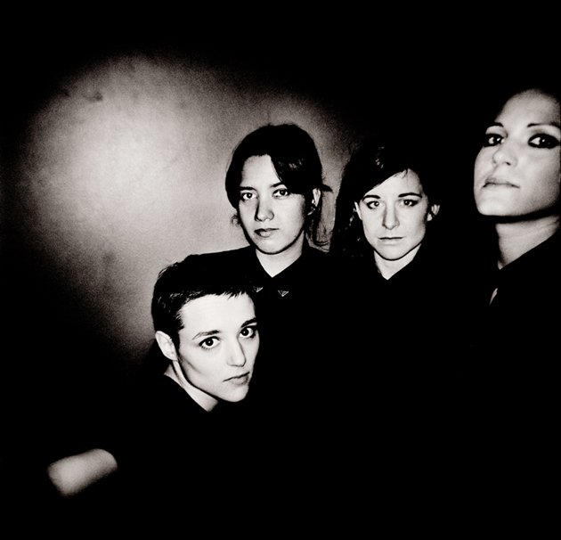 savages-band-promo-picture-april-2013