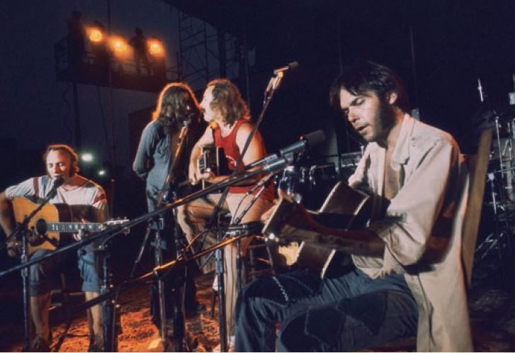 CSNY-Houston-TX-July-28