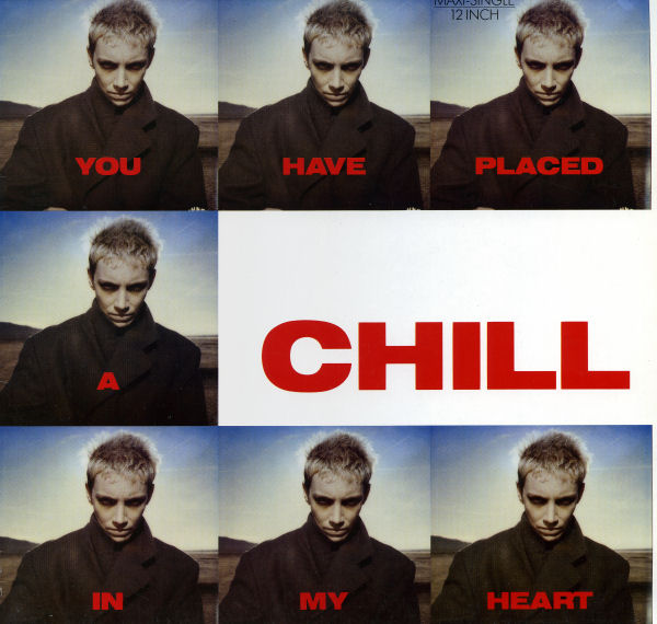 eurythmics-you_have_placed_a_chill_in_my_heart(1)