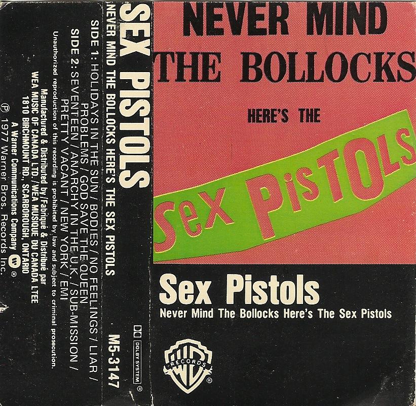 sex-pistols-cassette