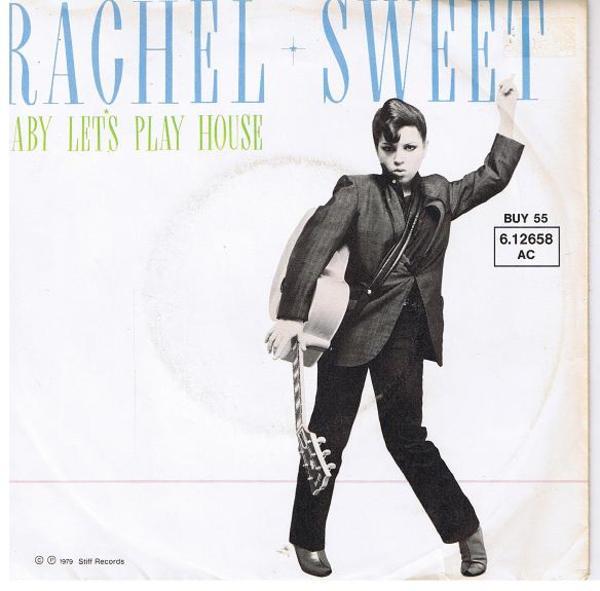 rachelsweet-babyletsplayhouse