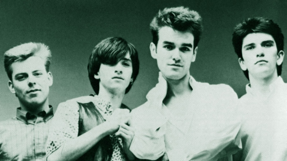 the-smiths-the-complete-picture-original