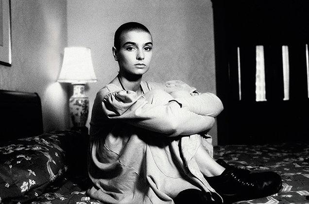 sinead-oconnor-montreal-hotel-room-1990-